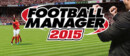 Football Manager 2015 – Review