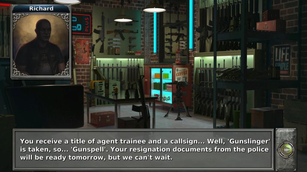 gunspellscr02