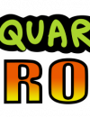 Square Heroes – Review