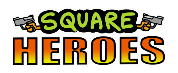 Square Heroes will soon be released on Steam!