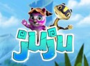 JUJU –  Review
