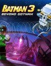 Trailer for LEGO Batman 3: Beyond Gotham Season Pass revealed