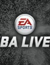 NBA Live15 – Review