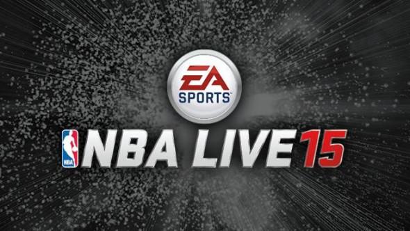 nba-live-15-logo
