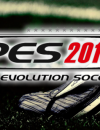 Pro Evolution Soccer 2015 – Review