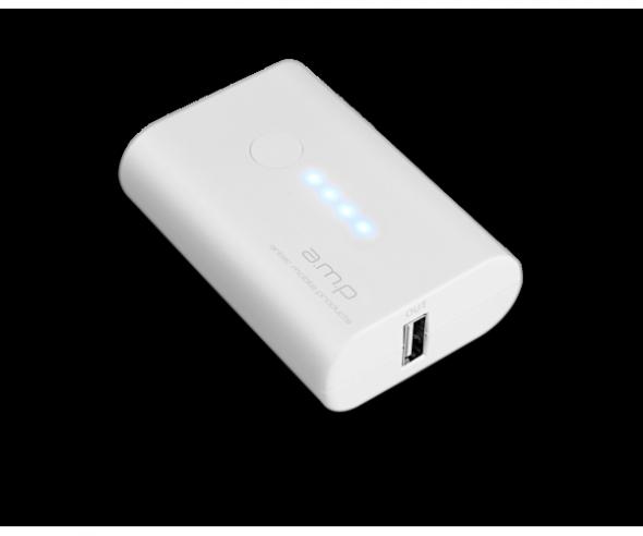 powerup-6200-1