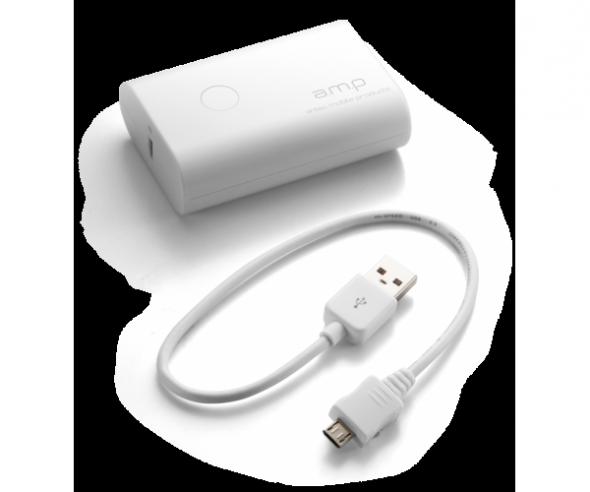 powerup-6200-2