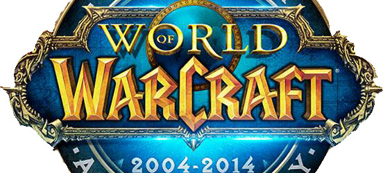 10 Awesome Years of World of Warcraft