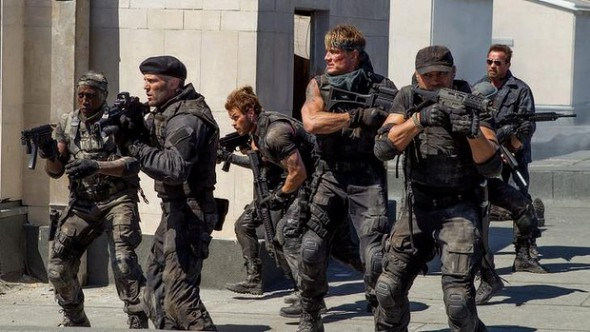 the-expendables-3-1