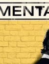 Home Release – The Mentalist (season 6)