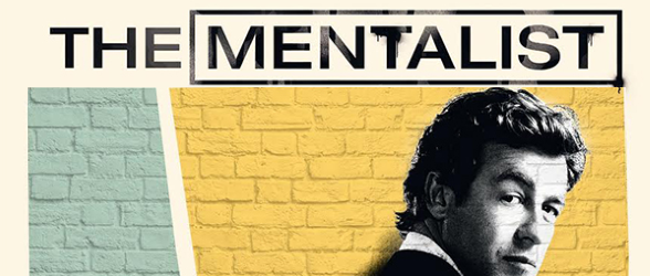 Home Release – The Mentalist (season 6)