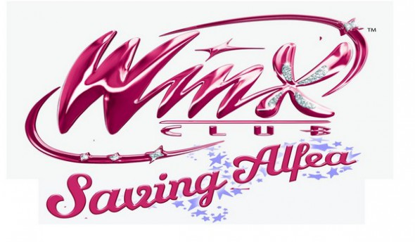 winx-club-saving-alfea-banner