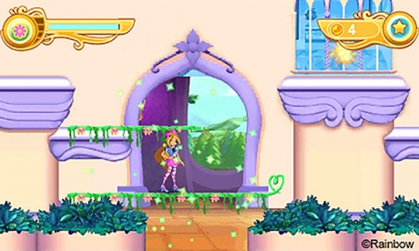winx-club-saving-alfea-screen1