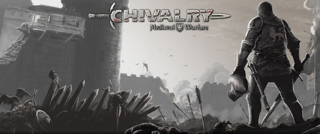 Chivalry Medieval Warfare
