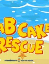Crab Cakes Rescue – Review