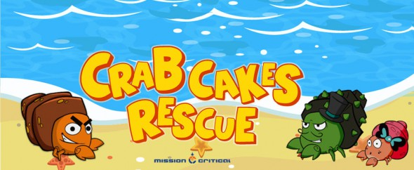 Crab Cakes_banner_edited-1