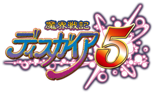 Disgaea 5 coming to Europe and North America in 2015