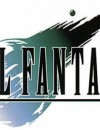 Final Fantasy VII and Final Fantasy X/X-2 on the PS4