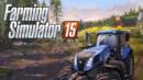 Farming Simulator 15 – Review