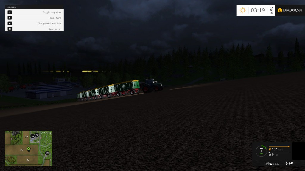 FarmingSimulator15_Screen2