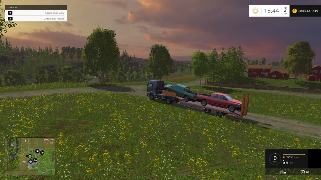 FarmingSimulator15_Screen3