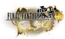 Trailer for Final Fantasy Type-0 HD and some extra great news…