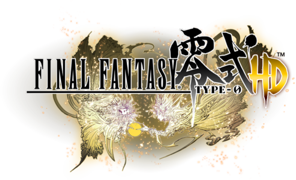 A glimpse of the story and combat of Final Fantasy Type-0 HD and Final Fantasy XV