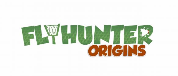 Flyhunter Origins – Released