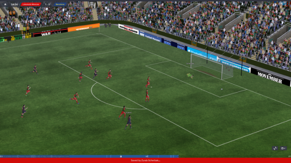 Football_Manager_2015_1