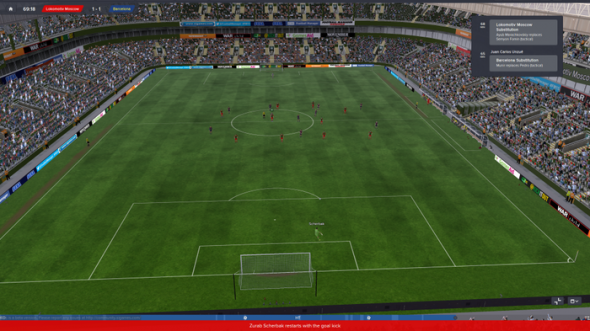 Football_Manager_2015_2