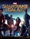 Guardians of the Galaxy (DVD) – Movie Review