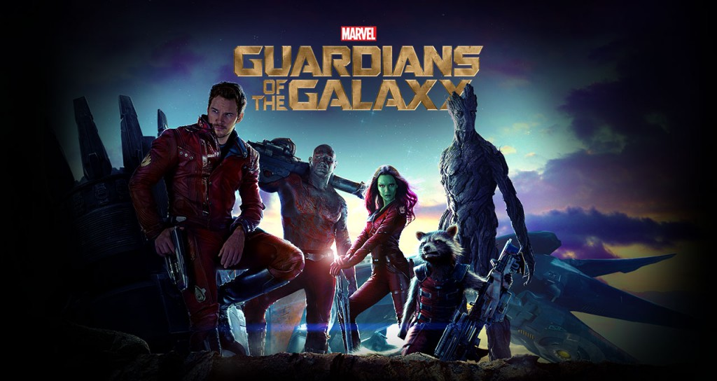 GuardiansoftheGalaxy0
