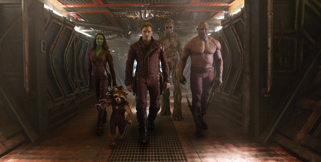 GuardiansoftheGalaxy1