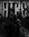 Hatred greenlit after all