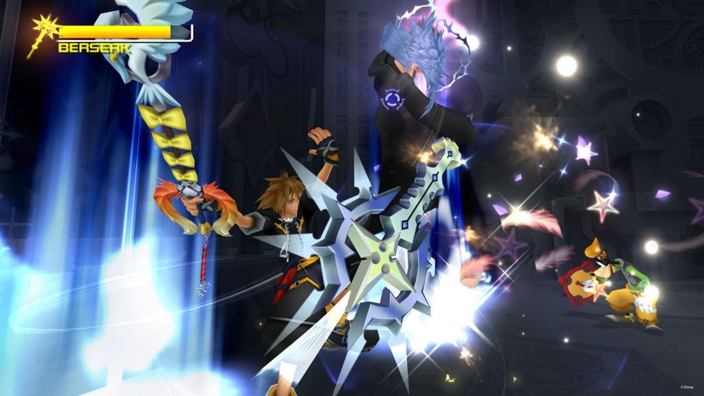 Kingdom-Hearts-2-5-HD-gameplay1