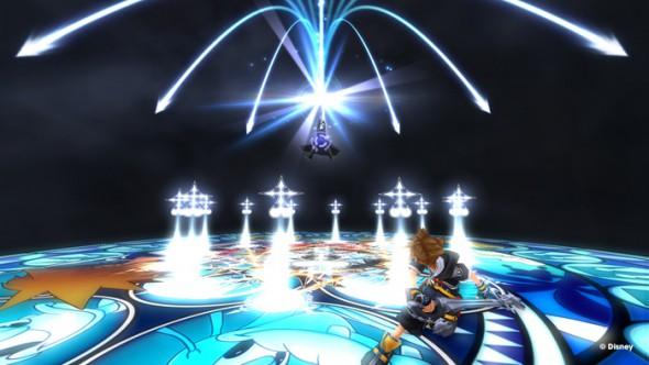 Kingdom-Hearts-2-5-HD-graphics