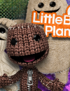 LittleBigPlanet 3 – Review