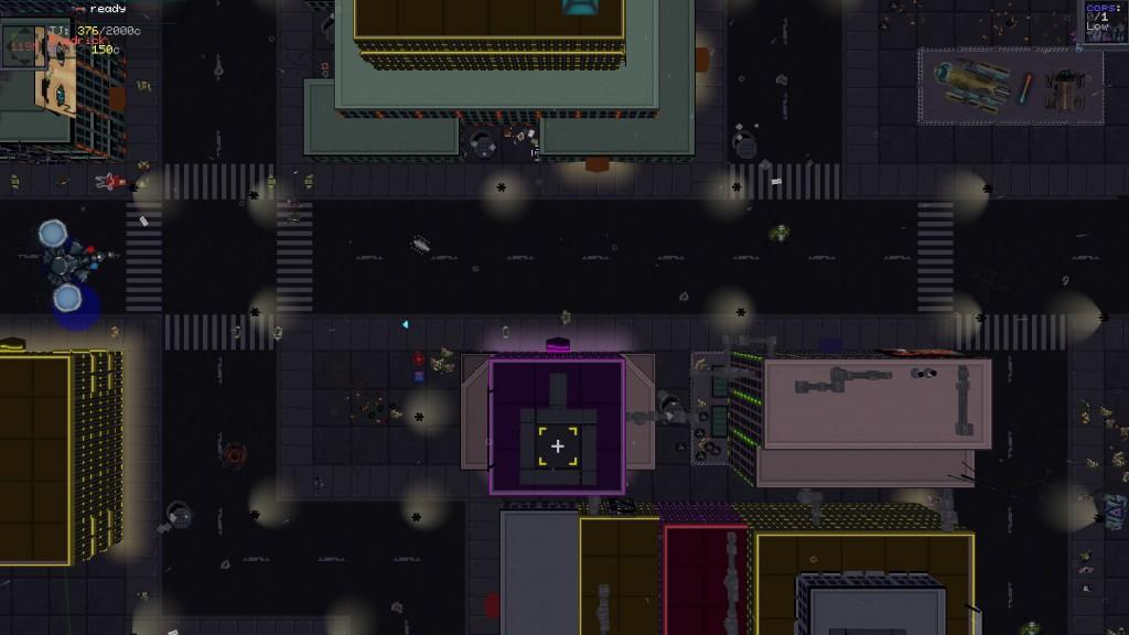 Metrocide_1