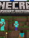 Minecraft coming to Windows Phone 8.1