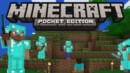 Minecraft coming to Windows Phone 8.1