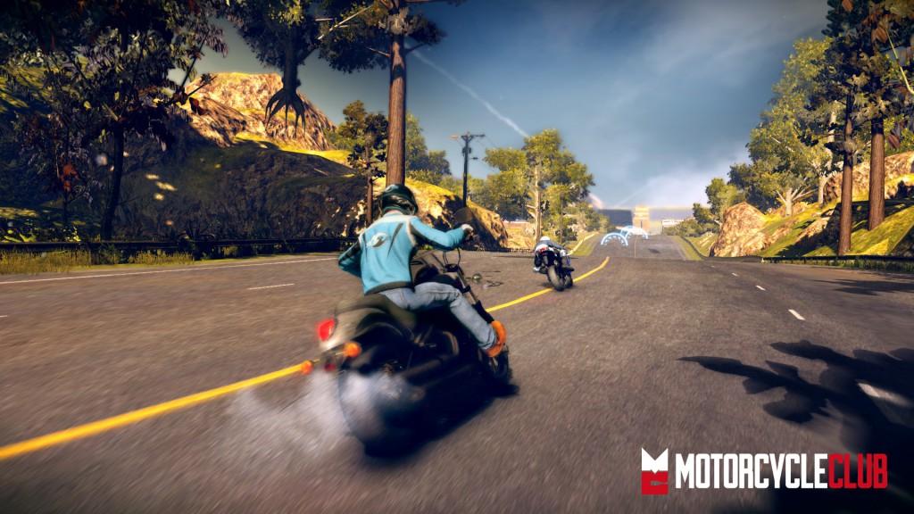 Motorcycle_Club_01