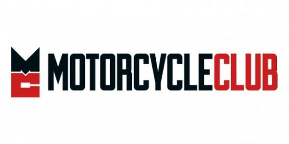 Motorcycle_Club_03