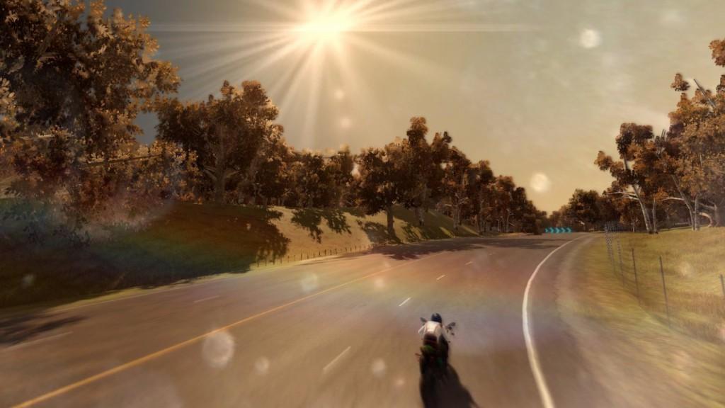 Motorcycle_Club_05
