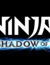 LEGO Ninjago: Shadow of Ronin – Announced