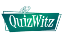 QuizWitz crowdfunding campaign is at 76% of their initial goal