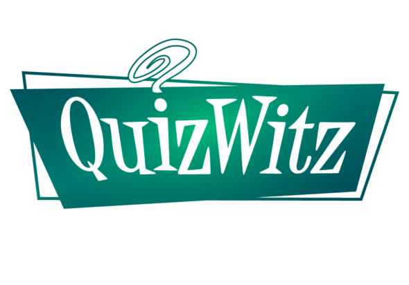 QuizWitz – Name Change & Holiday Version