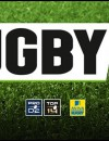 Rugby 15 – Review