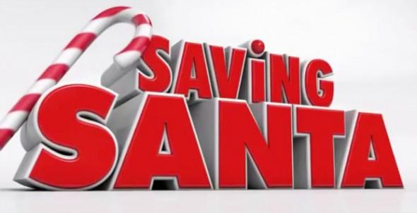 SavingSanta1