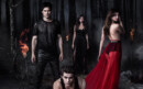 The Vampire Diaries: Season 5 (DVD) – Series Review