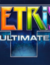 Tetris Ultimate available on Xbox One and Playstation 4